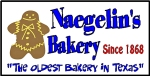 Naegelins logo-3